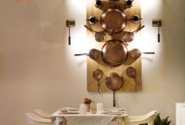 FIORI restaurant by YOD - thumbnail_4