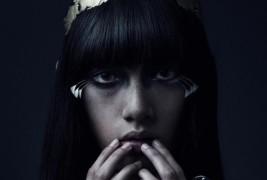 Espiritu de la tierra jewelry - thumbnail_5