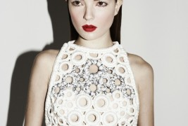 Eleanor Amoroso spring/summer 2013 - thumbnail_5