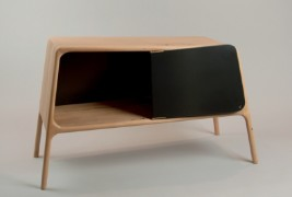Philipp Euell furniture - thumbnail_5