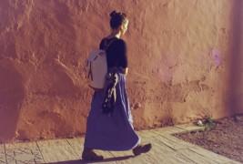 YKRA backpacks - thumbnail_6