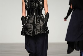 Haizhen Wang fall/winter 2013 - thumbnail_5