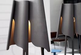 Nemo lamp - thumbnail_5