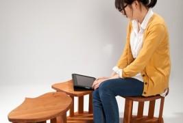3:1:1 Apple stools - thumbnail_5