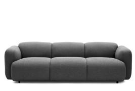Swell sofa - thumbnail_5