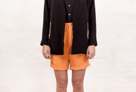 ROSA BRYNDIS spring/summer 2013 - thumbnail_5