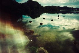 Fotocamere Pinhole by ONDU - thumbnail_6