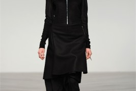 Haizhen Wang fall/winter 2013 - thumbnail_6