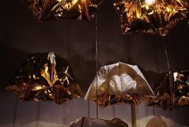 Lampada Dent - thumbnail_6