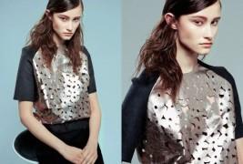 Yulia Paskal fall/winter 2013 - thumbnail_6