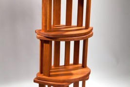 3:1:1 Apple stools - thumbnail_6