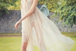 Kaitlin McGrath spring/summer 2013 - thumbnail_6