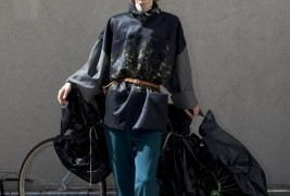 George Bezhanishvili fall/winter 2013 - thumbnail_6