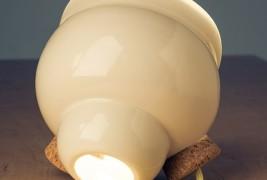 Lampade Winnie - thumbnail_6