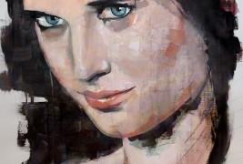 Painting by Dario Moschetta - thumbnail_6