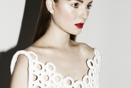 Eleanor Amoroso spring/summer 2013 - thumbnail_6