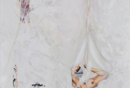 Dipinti by Abdulkerim Bozan - thumbnail_2