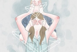 Illustrazioni by Hassnaa Mohamed - thumbnail_7