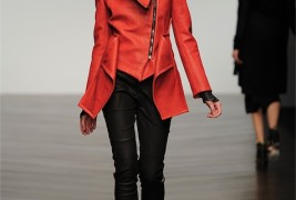 Haizhen Wang fall/winter 2013 - thumbnail_7