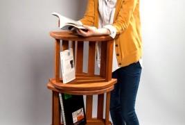 3:1:1 Apple stools - thumbnail_7