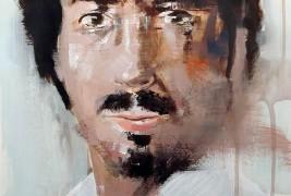 Painting by Dario Moschetta - thumbnail_7