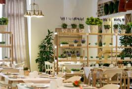 FIORI restaurant by YOD - thumbnail_8
