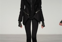 Haizhen Wang fall/winter 2013 - thumbnail_8