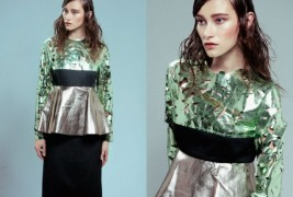Yulia Paskal fall/winter 2013 - thumbnail_8