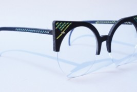 Weaview glasses by Hurlu Design - thumbnail_8