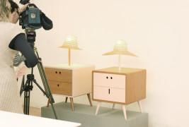 Da Silva furniture by DAM - thumbnail_4