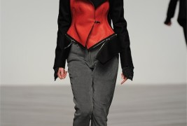 Haizhen Wang fall/winter 2013 - thumbnail_9