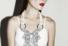 Eleanor Amoroso spring/summer 2013 - thumbnail_9