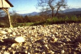 Fotocamere Pinhole by ONDU - thumbnail_9