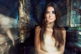 Ludovica Amati spring/summer 2013 - thumbnail_4