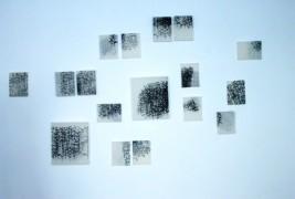 Trasparente crepitio by Asako Hishiki - thumbnail_2