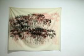 Trasparente crepitio by Asako Hishiki - thumbnail_5