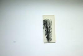 Trasparente crepitio by Asako Hishiki - thumbnail_3