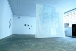 Trasparente crepitio by Asako Hishiki - thumbnail_6