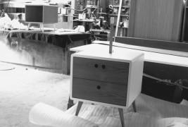 Da Silva furniture by DAM - thumbnail_6