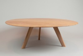 Philipp Euell furniture - thumbnail_6