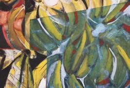 Painting by Roberto Valentin Carrera - thumbnail_10