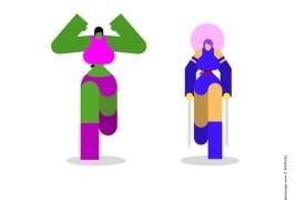 Ultra Light superheroes - thumbnail_10