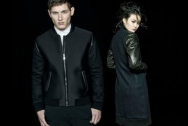 Var/City fall/winter 2013 - thumbnail_10