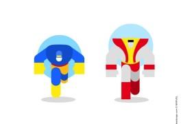 Ultra Light superheroes - thumbnail_12