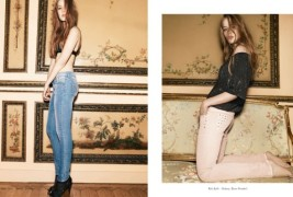 Reiko Jeans spring/summer 2013 - thumbnail_4