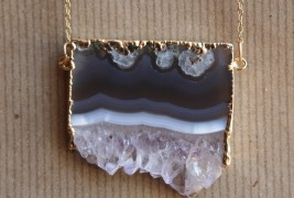 Stone Rush jewellery - thumbnail_6