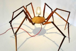 Arredamento Spider - thumbnail_1