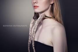 Kotryna Vaitekunaite jewels - thumbnail_1