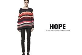 Hope pre-autumn 2013 - thumbnail_1