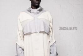 Chelsea Bravo spring/summer 2013 - thumbnail_1